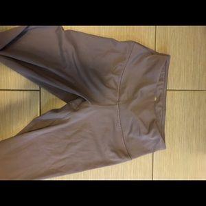 Yogalicious 90 Degree by Reflex High Waist Legging